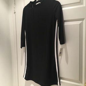 Tash + Sophie dress